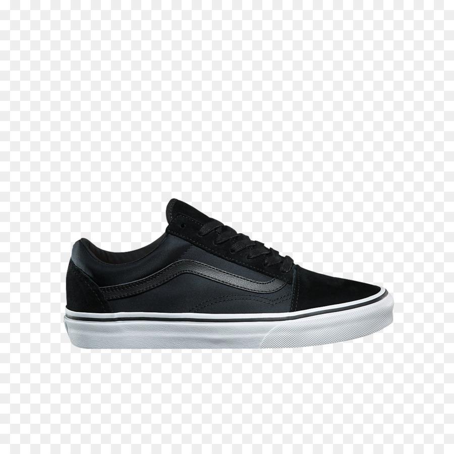 zapatos vans nike