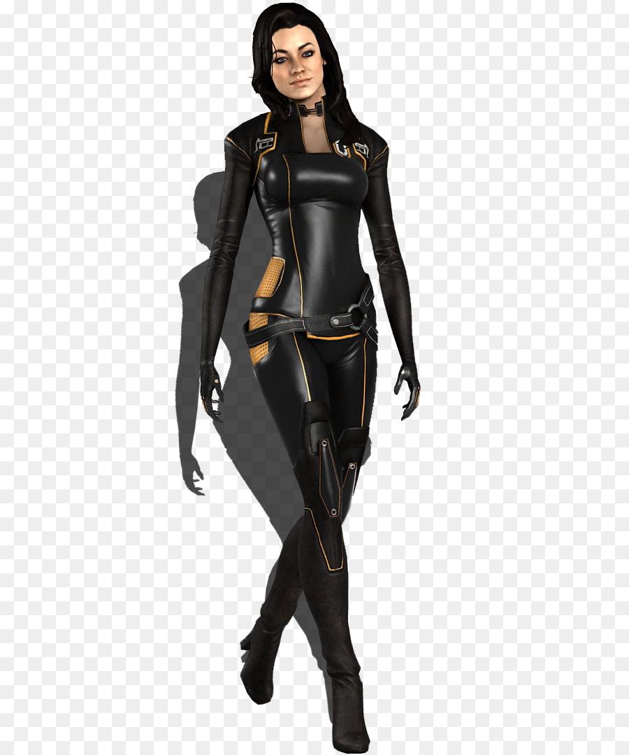 Yvonne Strahovski Mass Effect 3 Miranda Lawson Mass Effect ...