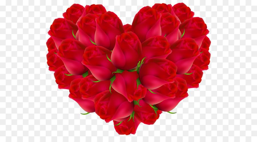 Mariage D Amour De Coeur Coeur Telechargement Png 600 485
