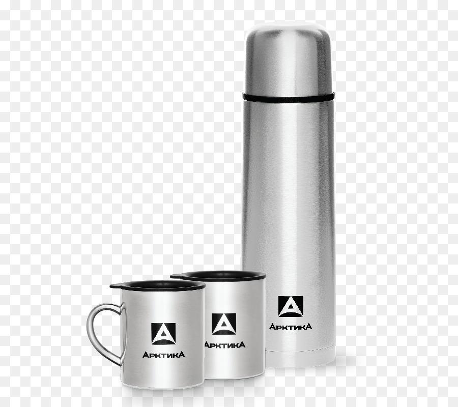 Mug Gobelet ThermosGood Isotherme Mug Thermos ThermosGood Thermos Gobelet Mug Isotherme Isotherme ThermosGood Gobelet tQrBsohCdx