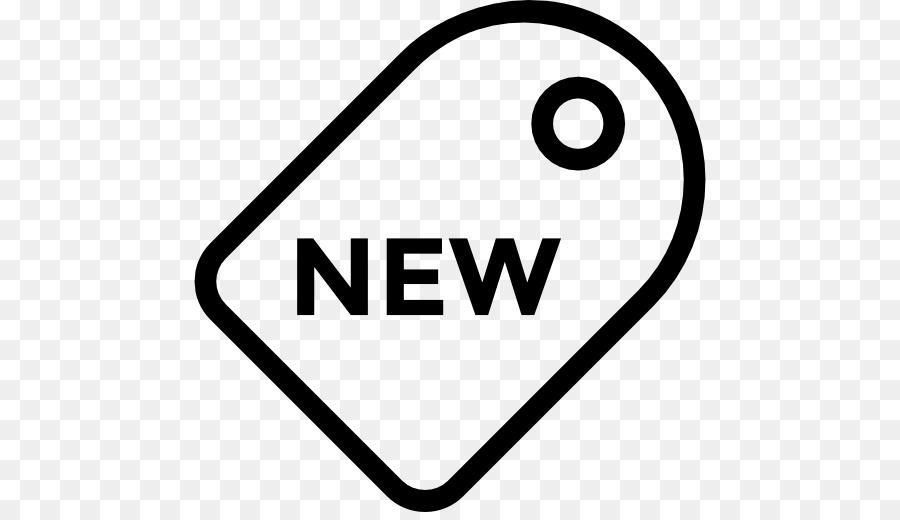 Yeni Bir Yaprak Boyama Llc Boyacı Ve Dekoratör Jacksonville Fl Il