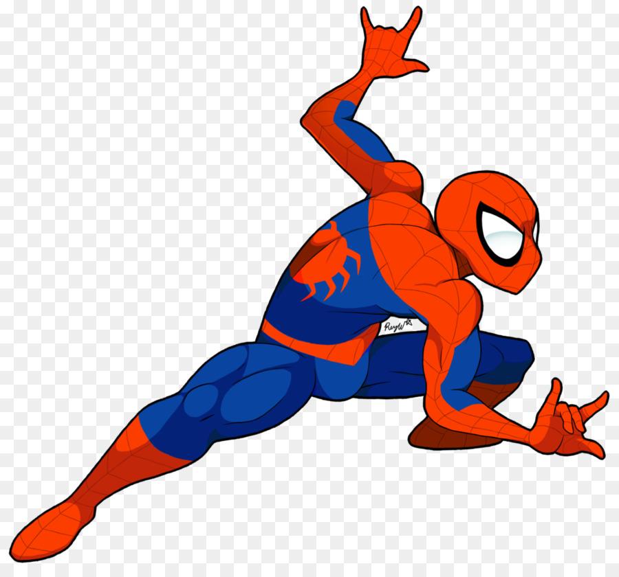 Marvel Vs Capcom 2 New Age Of Heroes Spider Man Marvel Vs Capcom