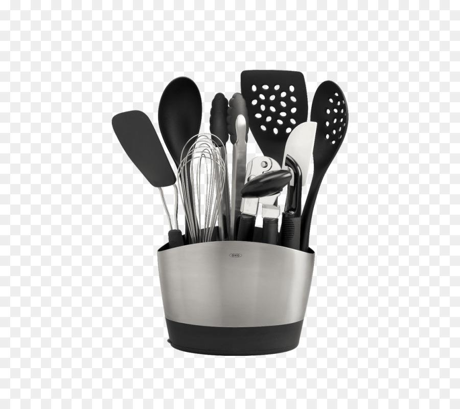 kitchen utensil cookware tool oxo kitchen - Oxo Kitchen