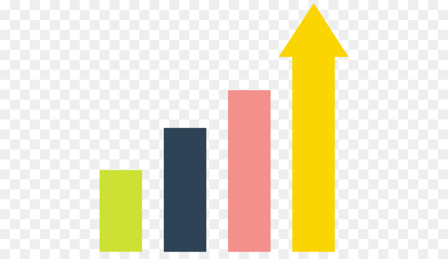 Les Statistiques De L Ordinateur Icônes - d autres téléchargement ... ee48964a82d