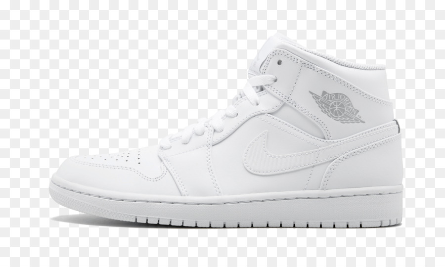 Adidas Sneaker Skate Schuh Allegro Adidas png