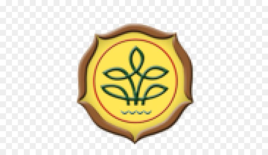 Agriculture Departemen Pertanian Badan Penelitian Dan Pengembangan