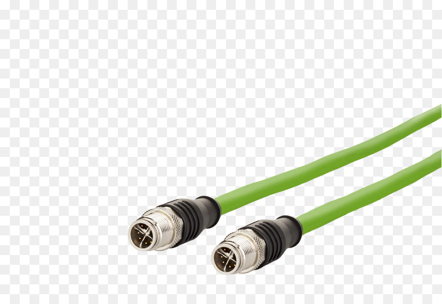 Coaxial Cable Work Cables Wiring Diagram Electrical Connector Wires Others