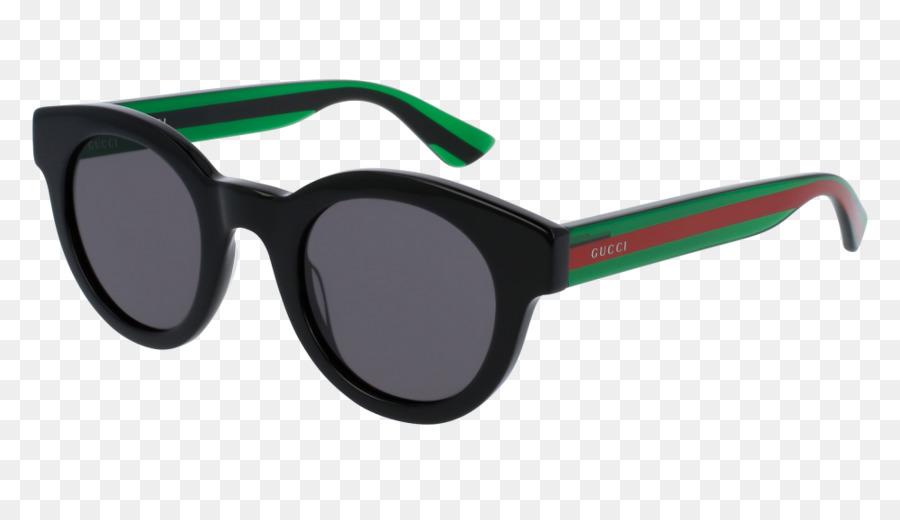 4387f29742a Sunglasses Dolce   Gabbana Gucci Fashion - Sunglasses png download - 1000  560 - Free Transparent Sunglasses png Download.