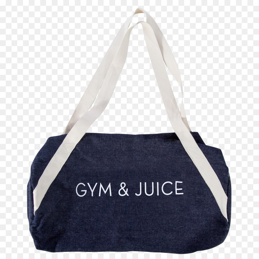 Duffel Bags Exercise Fitness Centre Subscription box Physical fitness - bag  png download - 3467 3467 - Free Transparent Duffel Bags png Download. 50b869755dfea
