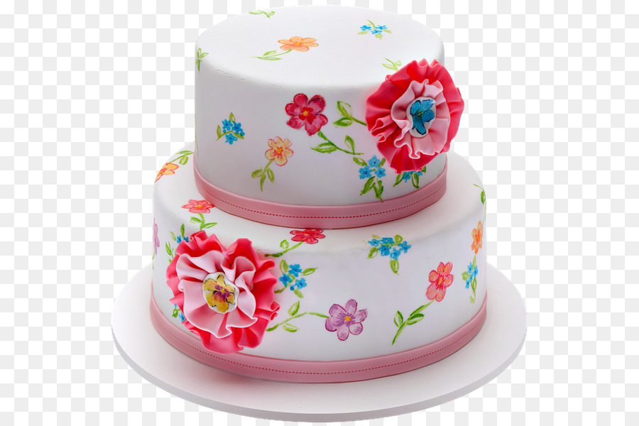 Stupendous Torte Birthday Cake Cheesecake Cake Decorating Royal Icing Funny Birthday Cards Online Sheoxdamsfinfo