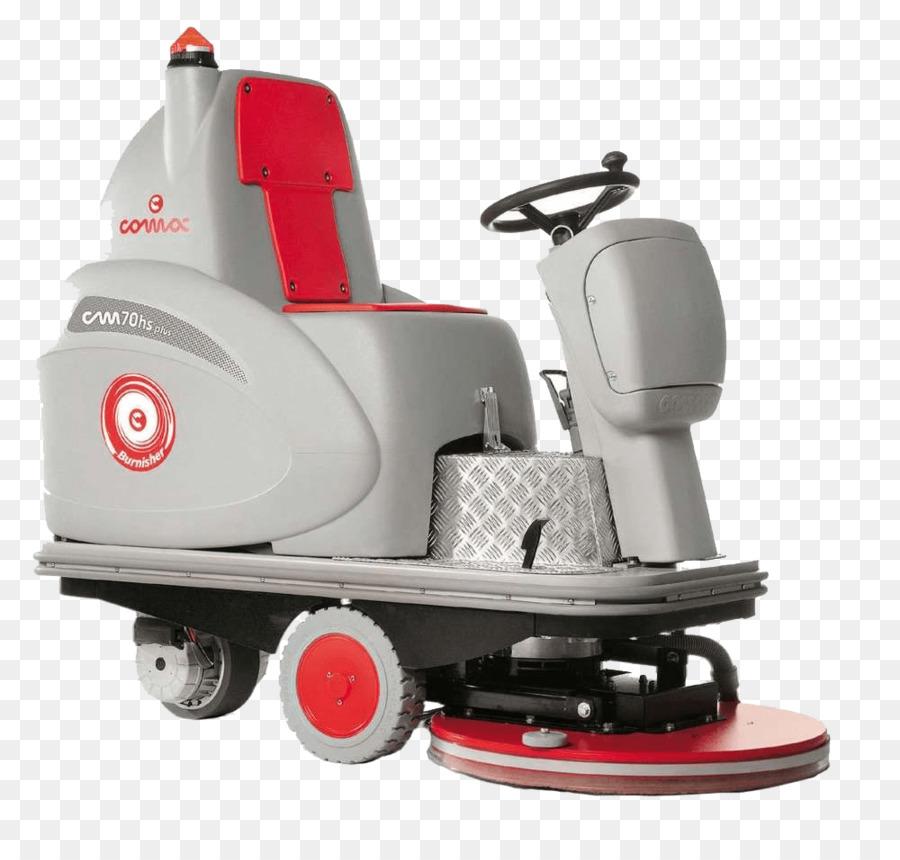 Boden Puffer Boden Wascher Industrie Maschine Andere Png