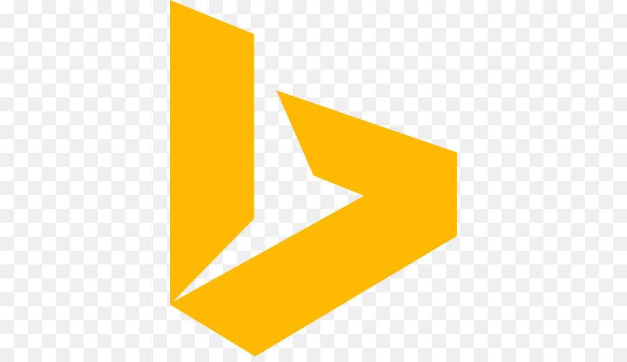 Bing Ads Logo Microsoft Png Herunterladen 512512 Kostenlos