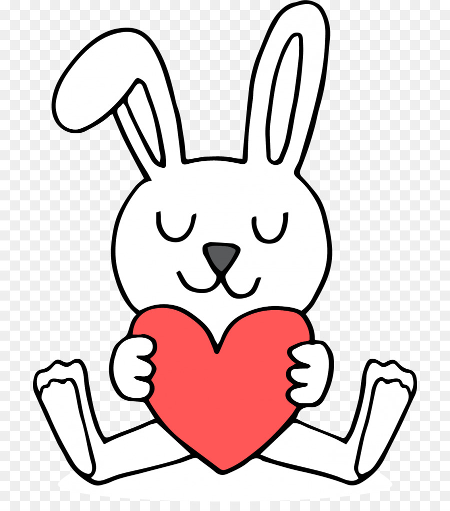 Nacionales de conejo para Colorear libro del Conejito de Pascua ...