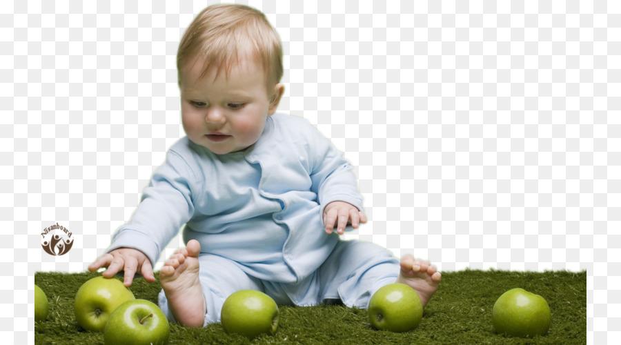 Infant Child Fototapet Mother Wallpaper