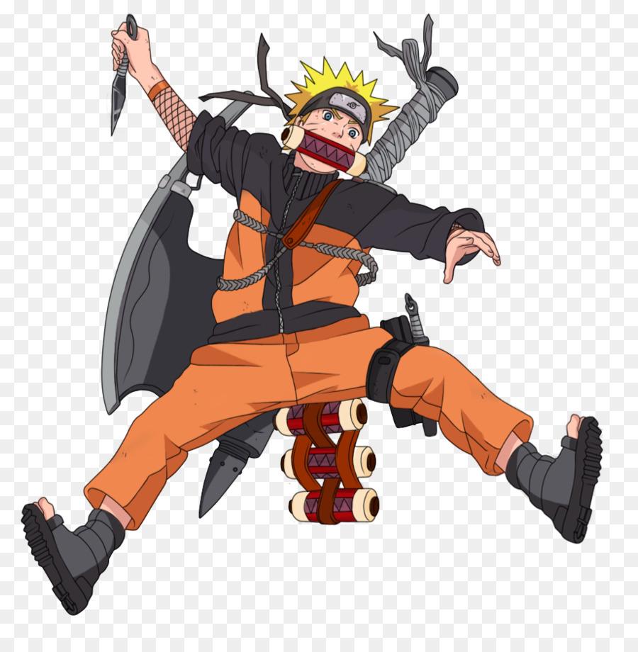 Naruto Uzumaki Naruto Path Of The Ninja 2 Itachi Uchiha Game Naruto