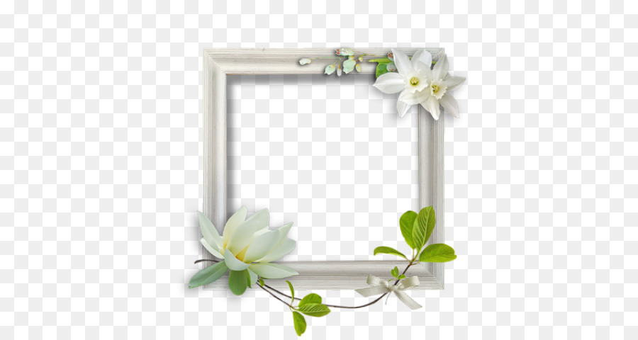 Picture Frames Garden Photography Kindergarten Drawing - others png ...