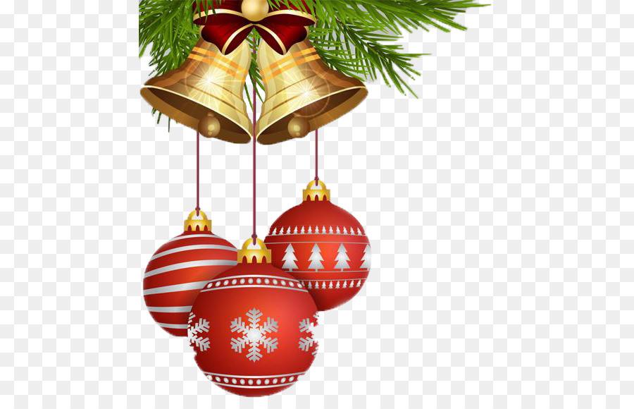 Santa Claus Christmas ornament Christmas card Greeting & Note Cards ...