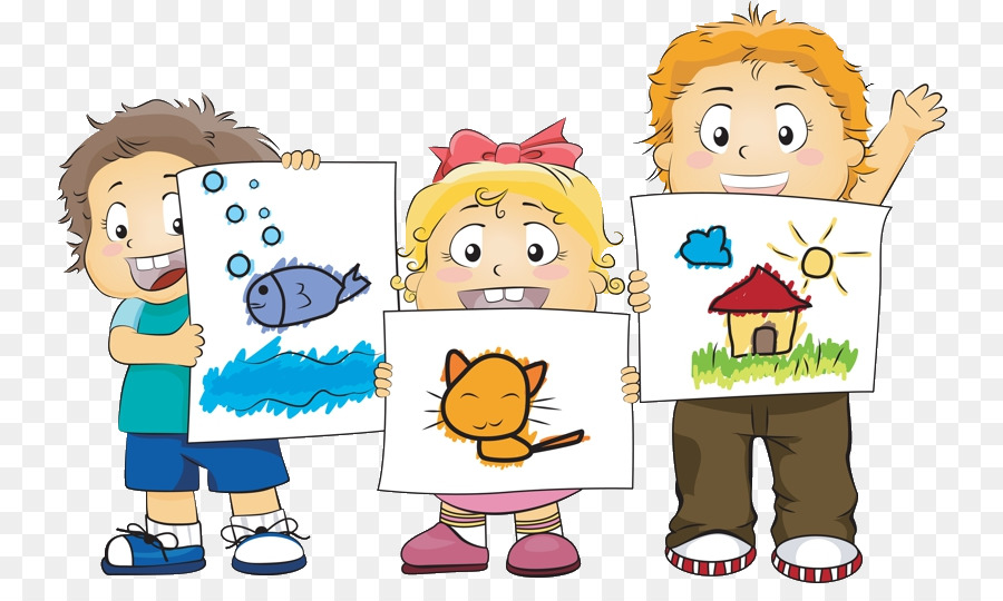 stock photography show and tell clip art others png download 800 rh kisspng com show and tell clipart black and white Preschool Show and Tell Clip Art