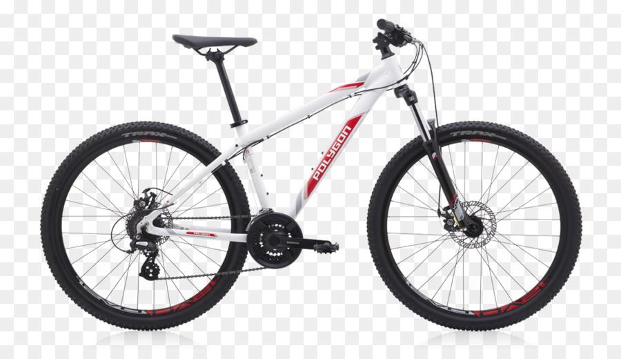 Bicycle png download - 1152*648 - Free Transparent Mountain Bike png
