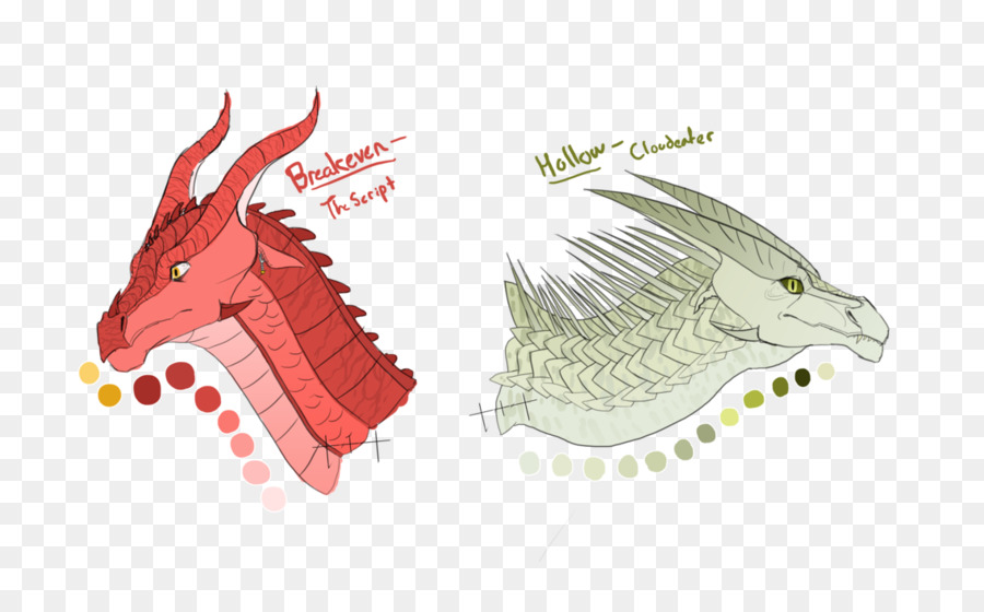 The Lost Continent (Wings Of Fire, Book 11) Drawing Dragon Fan Art   Dragon