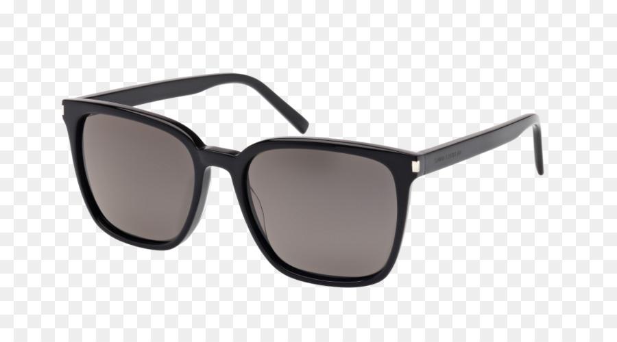 7da8100113 Sunglasses Prada Designer Fashion - Sunglasses png download - 1000 536 - Free  Transparent Sunglasses png Download.