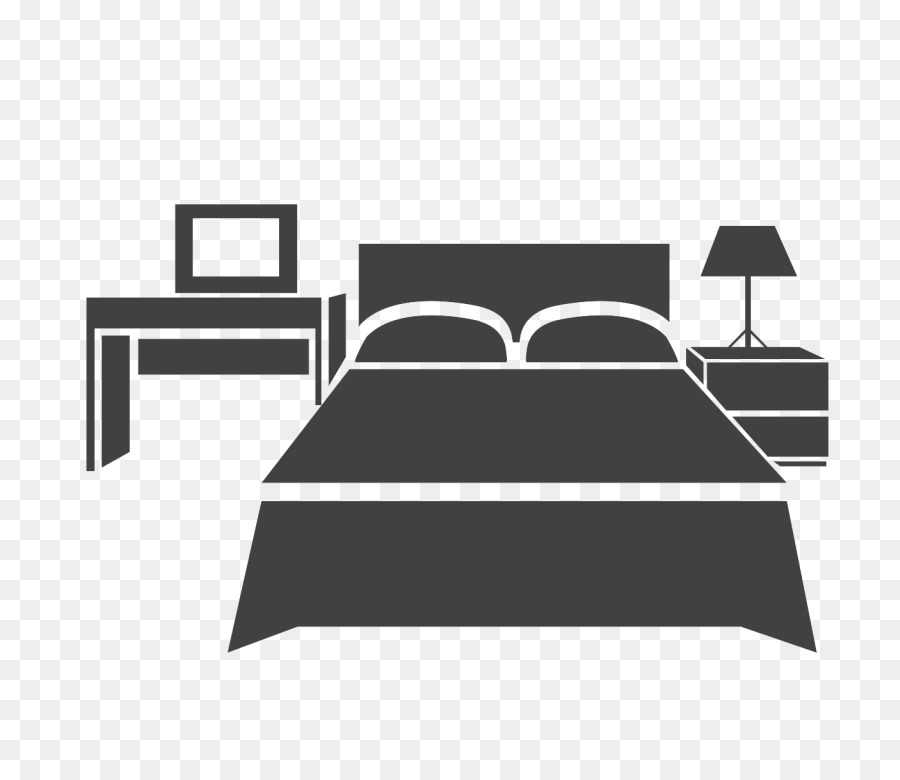 Hotel Travel House Apartment Maid service - hotel png download - 768 ...