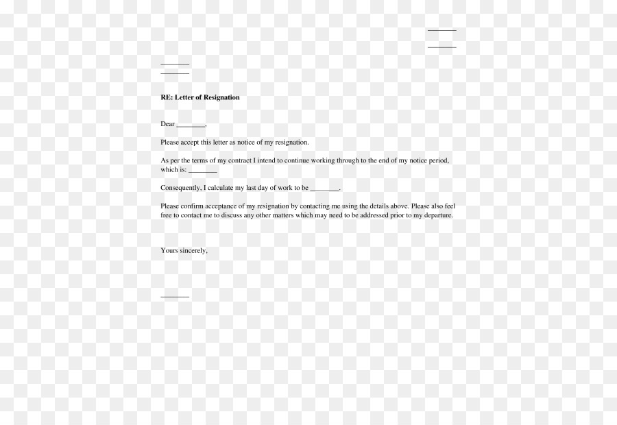 Loan Agreement Contract Letter Template Others Png Download 532