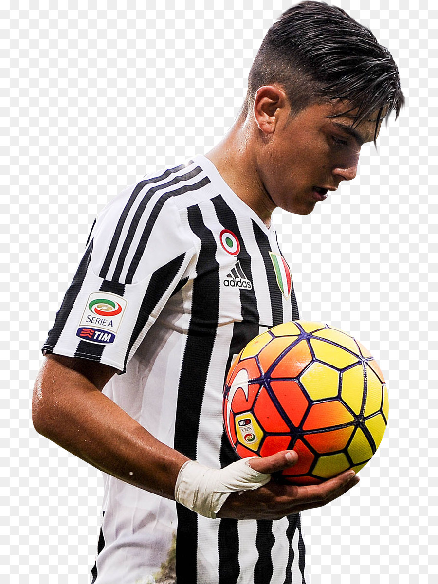 paulo dybala juventus f c poster canvas print printing others png