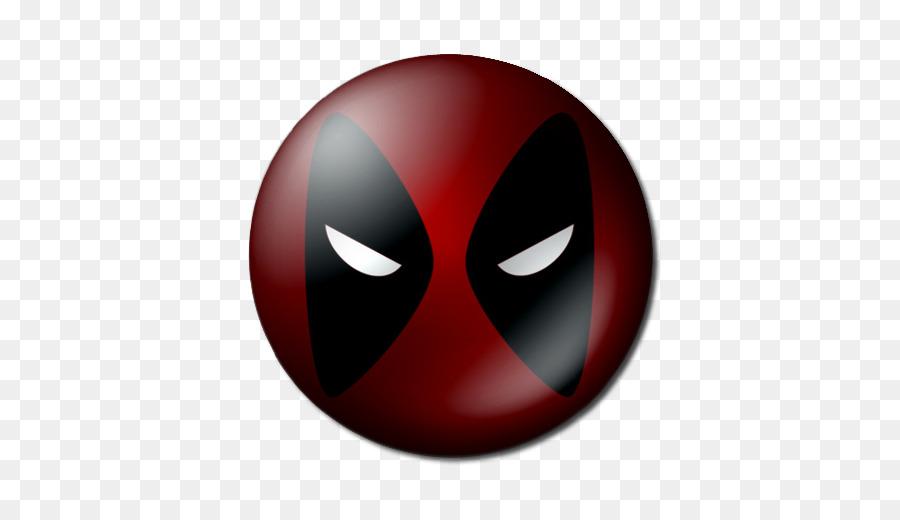 Deadpool dream league soccer logo computer icons deadpool png.