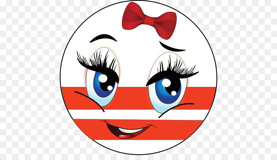 Smiley Hug Emoticon Animation - smiley png download - 512