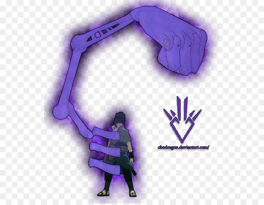 sasuke uchiha itachi uchiha madara uchiha susanoo no mikoto clan