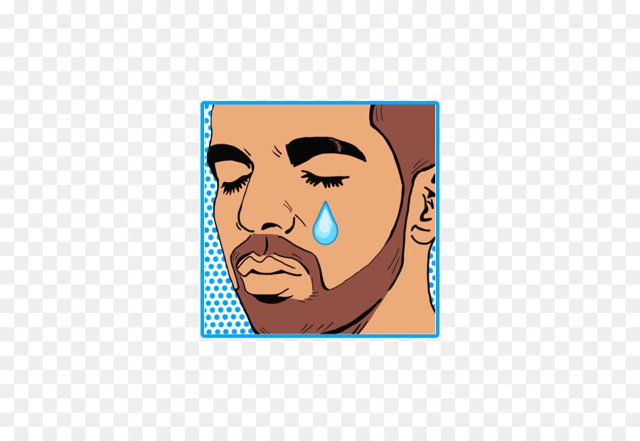 Drake Hotline Bling Youtube Wenn Sie Dies Lesen Ist Es Zu Spat