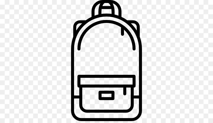 a0a9738a484 T-shirt Backpack Tote bag Computer Icons - T-shirt png download - 512 512 -  Free Transparent Tshirt png Download.