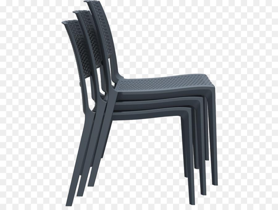 Tavolo sedia bar sgabello di plastica in fibra di vetro tabella