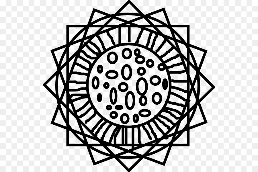 Islamic Geometric Patterns Sacred Geometry Art Arabesque Others Delectable Sacred Geometry Patterns