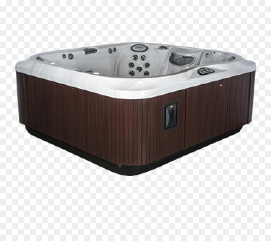 Hot tub Swimming pool Bathtub Spa Hydro massage - bathtub png ...