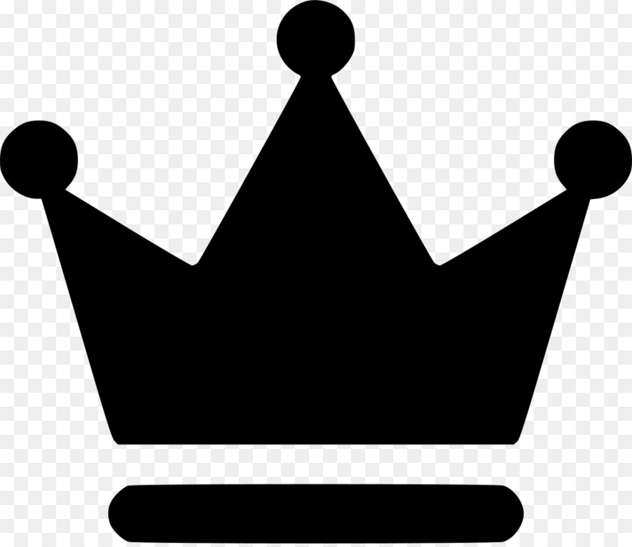 Computer Icons Crown Symbol Clip Art Crown Png Download 980844