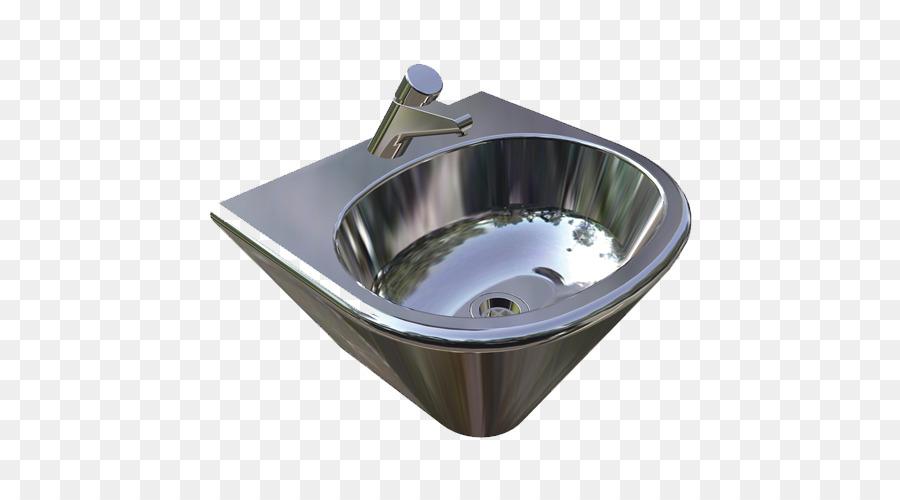 Küche Waschbecken WC Keramik Waschen - Waschbecken png herunterladen ...