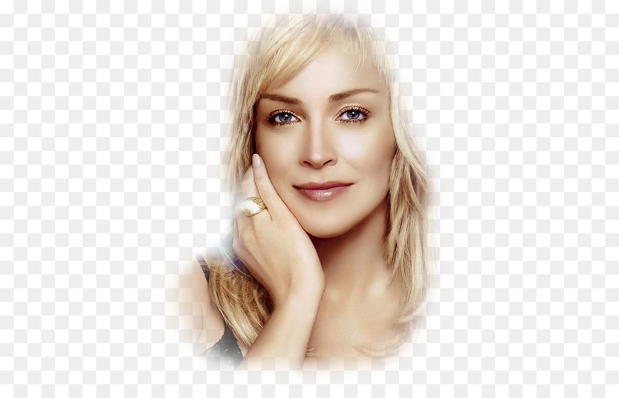 336a83581778 Sharon Stone Christian Dior SE Actor Celebrity - actor png download -  468 564 - Free Transparent png Download.