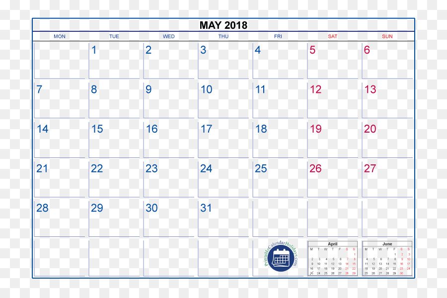 Hindu Calendar (South) 0 May ISO week date - others png download