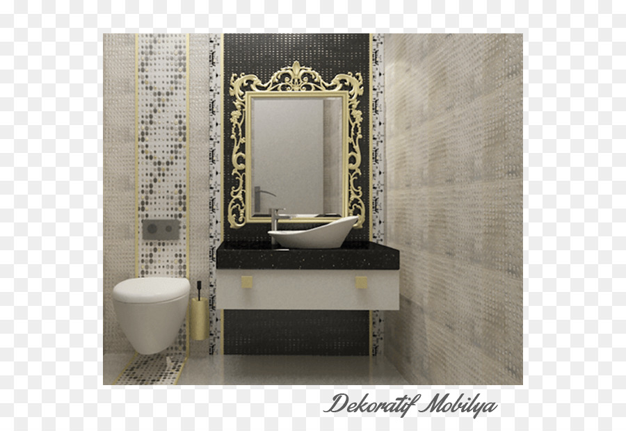 Tile Ceramic Interior Design Services Wall Angle Png Download