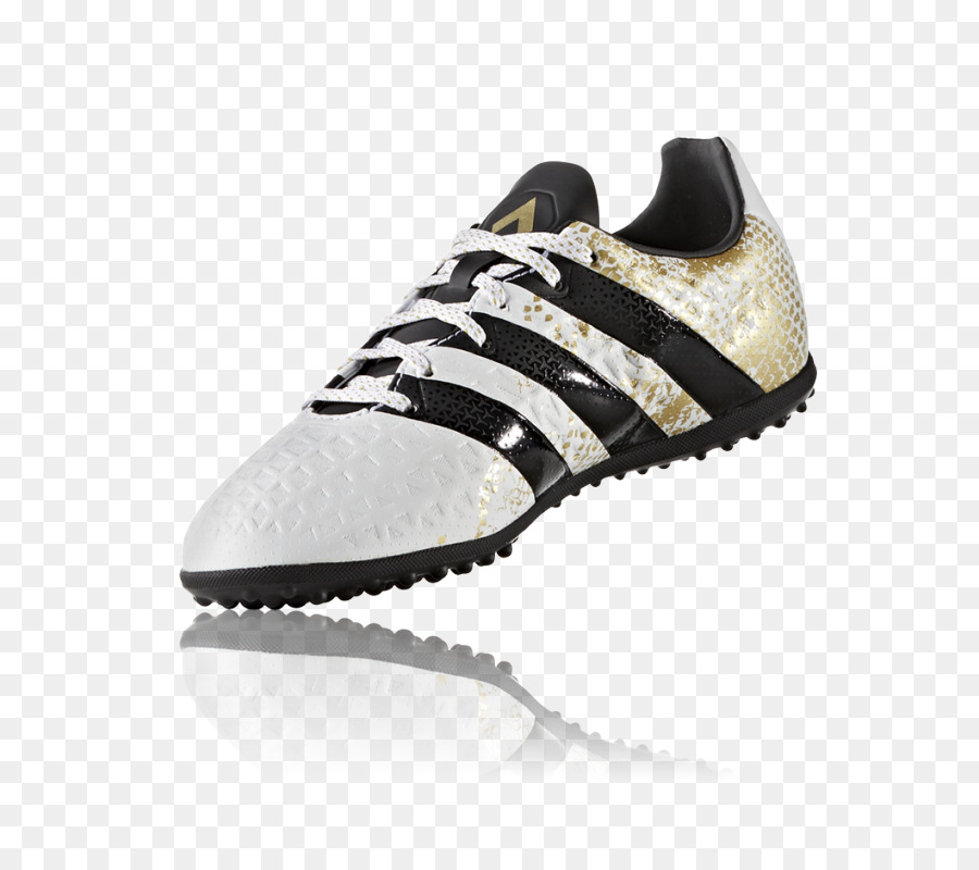 a939b45c9 Football boot Adidas Shoe White Cleat - adidas png download - 800 800 - Free  Transparent Football Boot png Download.