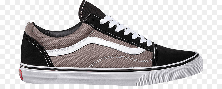 2270123c0aff9c Vans Pro Shop Skate shoe Skateboarding - skateboard png download - 750 348  - Free Transparent Vans png Download.