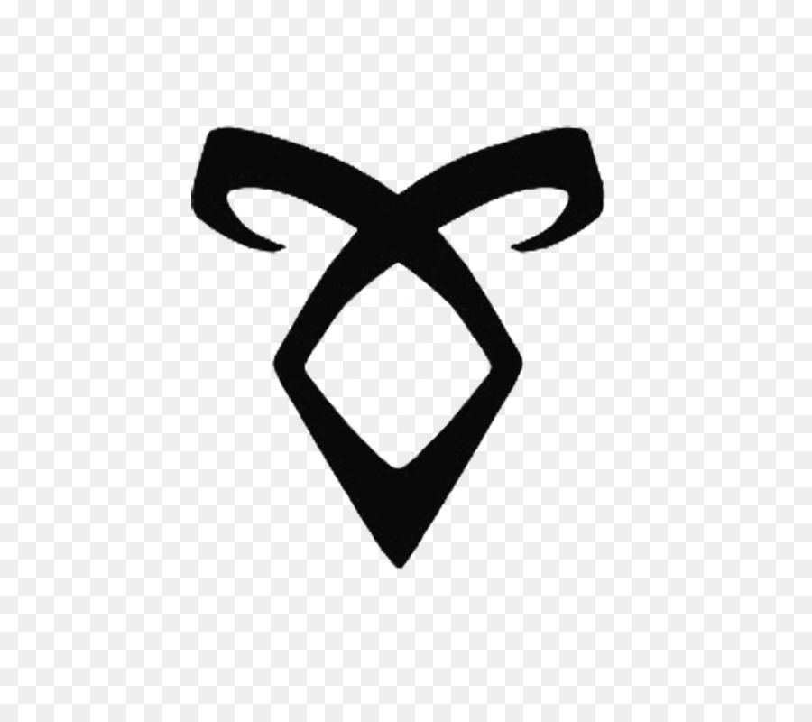 The Mortal Instruments City Of Bones Runes Angel Raziel Angel Png