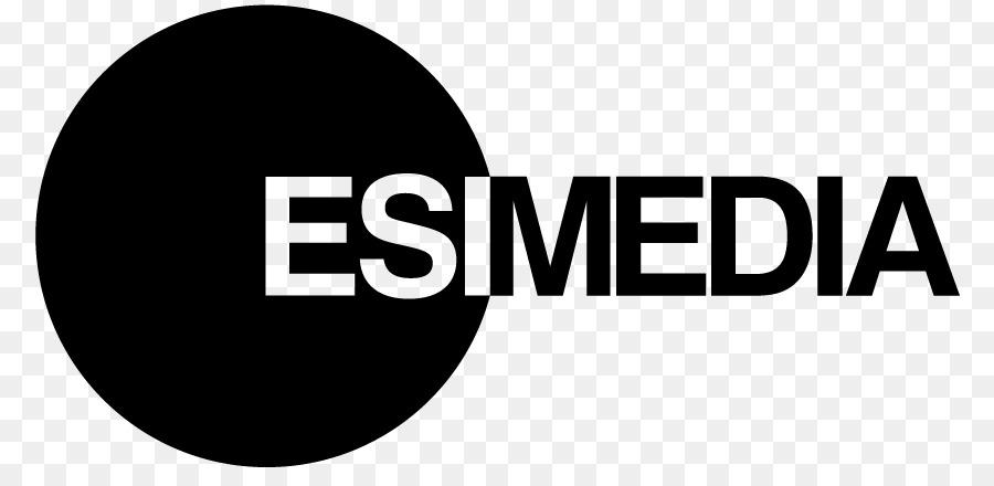 Circle Logo png download - 842*425 - Free Transparent Esi