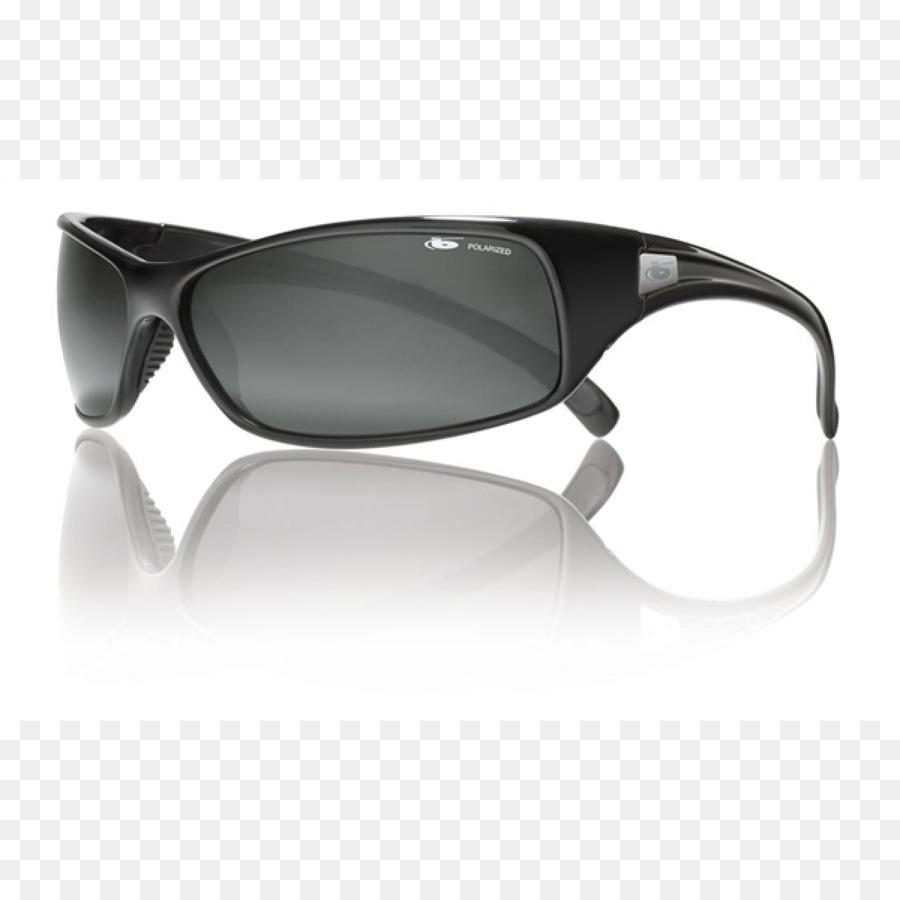 Óculos de sol de luz Polarizada Roupas Amazon.com - Óculos de sol ... 4c58fbe557