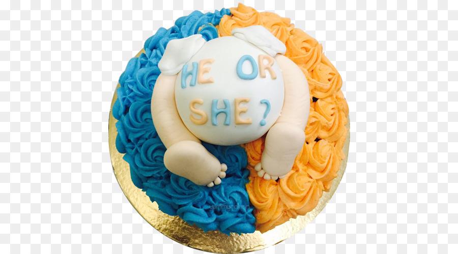 Geburtstag Kuchen Buttercreme Schokoladen Kuchen Kuchen Dekorieren