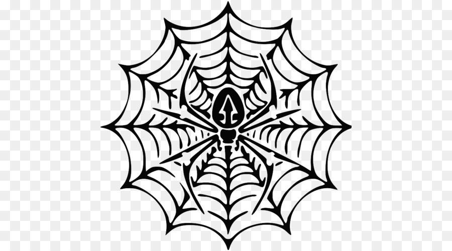 örümcek Adam Kitap Karadul örümceği Boyama örümcek Png Indir