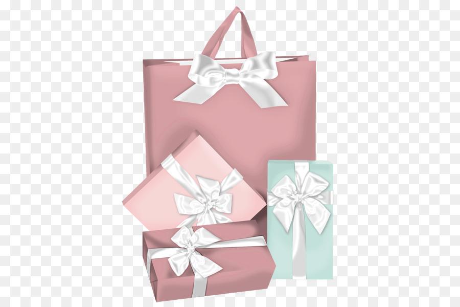Geschenk-Karte Geschenk zu Weihnachten Ballon - Geschenk png ...