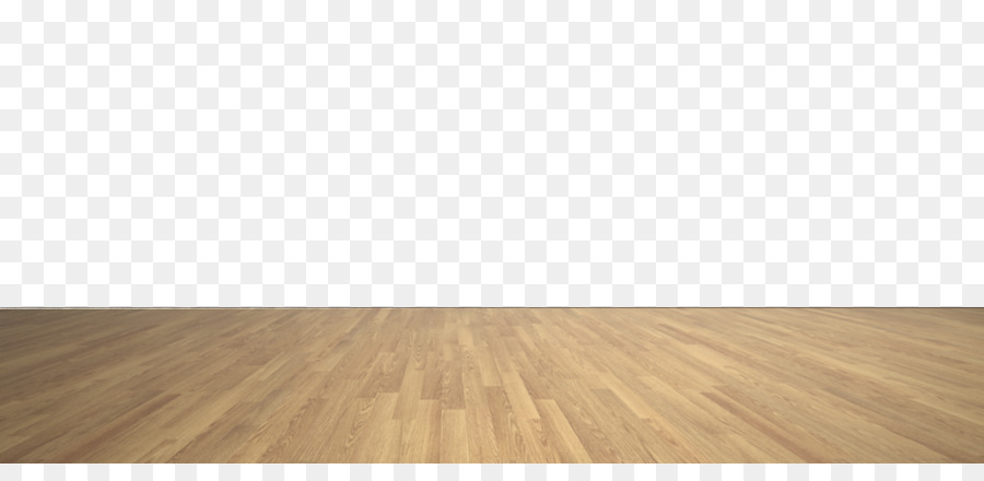 Wood Flooring Laminate Flooring Hardwood Others Png Download